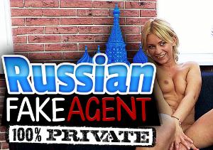RussianFakeAgent (Paysite)