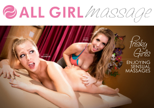 Best paid porn site for lesbian porn lovers.