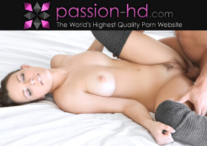 Best HD porn if you like to watch hardcore videos.