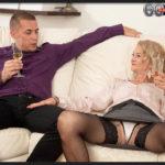 60 plus milfs porn site review