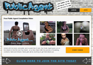 Popular pay porn site where to watch public sex videos.
