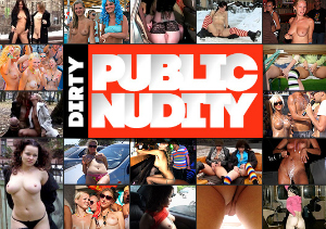 Top public porn site for sexy naked girls.