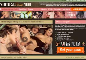 Hot porn site for vintage xxx videos.