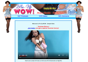 Top pay porn for sexy girls in xxx scenes.