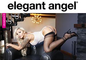 Best HD porn for hot pornstars in HD videos.
