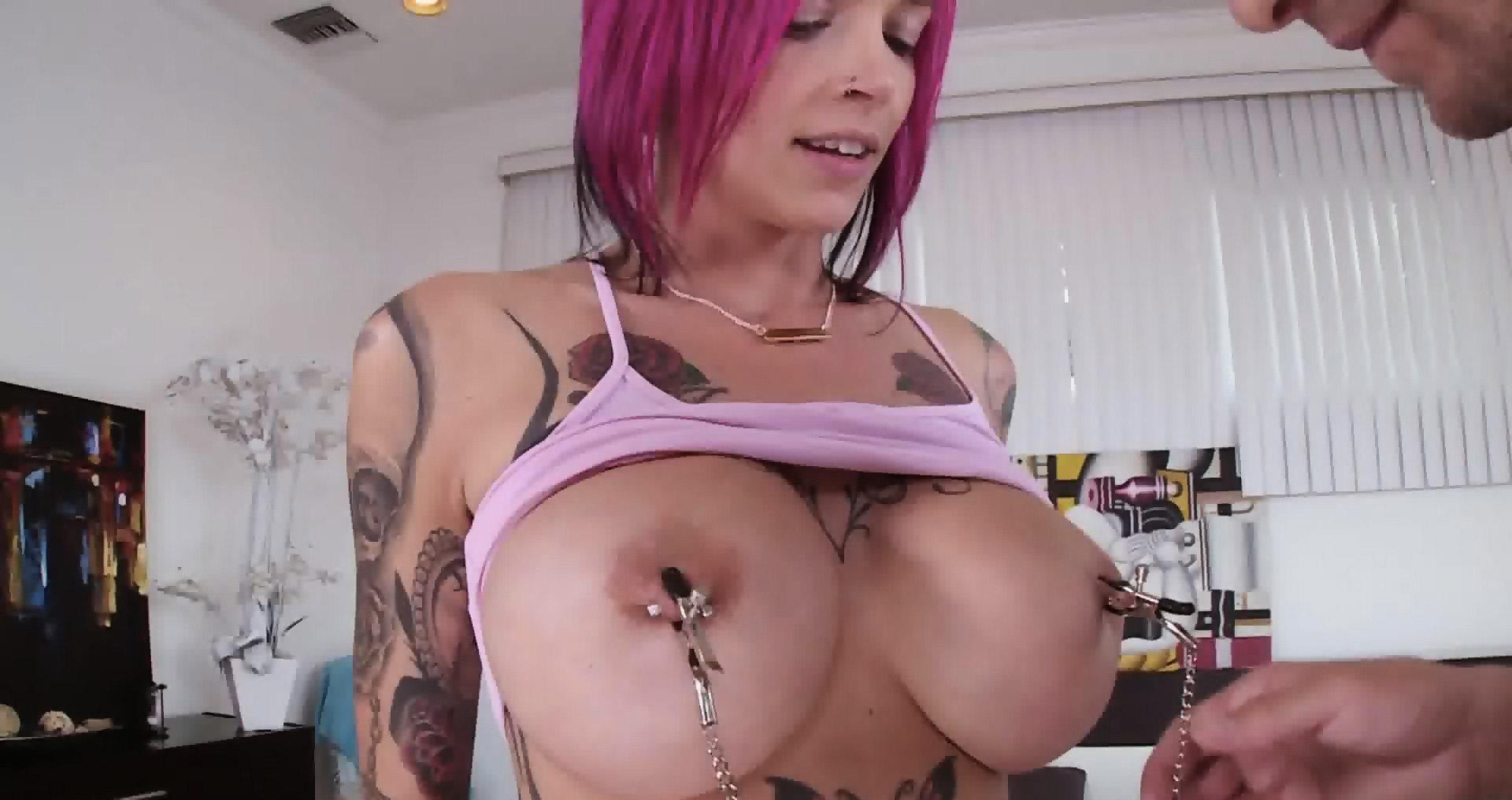 Sex photo Kimmy porn star
