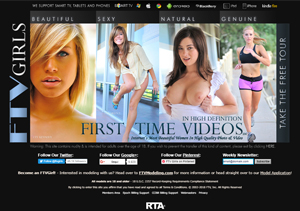 Top pay porn site with erotic content.