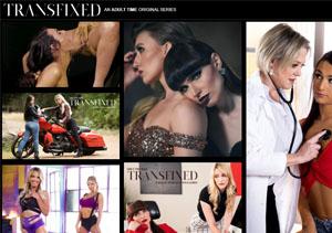 Best premium porn website with tranny lesbian xxx videos.