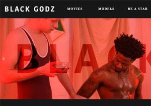 Fine gay porn paysite for black men in interracial xxx vids.